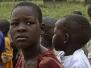 הדמויות של אוגנדה וטנזניה מאת דרורה בהרל