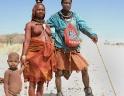 amit_bahat_namibia_4032