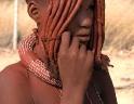 amit_bahat_namibia_4140