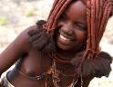 amit_bahat_namibia_4156