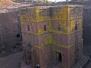 הכנסיות של לליבלה (אתיופיה), צילומים של חנוך (נוקי) שגב